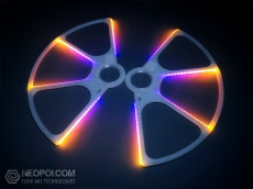PolyFans / NeoClassic 14
